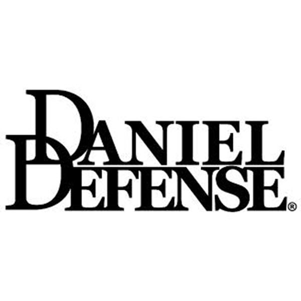 Daniel Defense Firearms