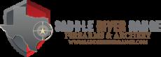 Saddle River Range Logo