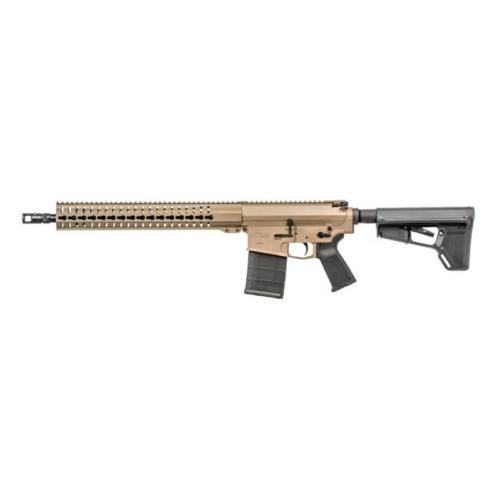 .308 rifle