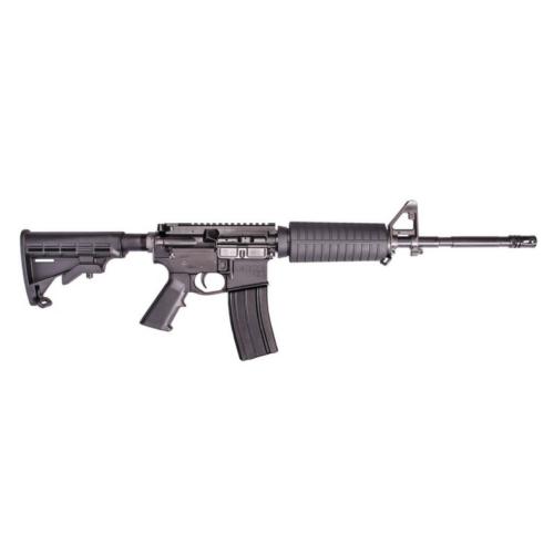 core15 scout rifle sale