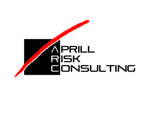 UNTHINKABLE: Concepts and Techniques for the Gravest Extreme.  by Aprill Risk Consulting