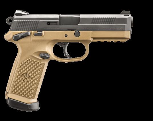 FN FNX-45 Image