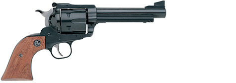 Ruger Super Blackhawk Image