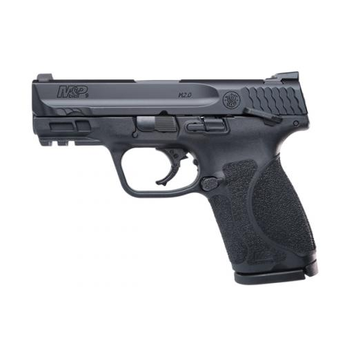 "Smith & Wesson M&P®9 M2.0™ 3.6"" Compact Image"