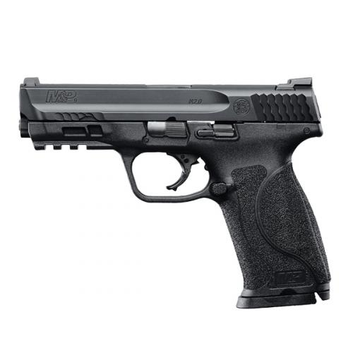 Smith & Wesson M&P®9 M2.0™ Image
