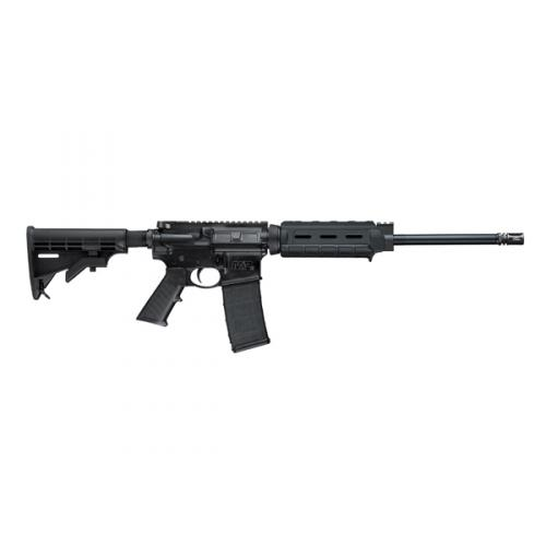 Smith & Wesson M&P 15 Image