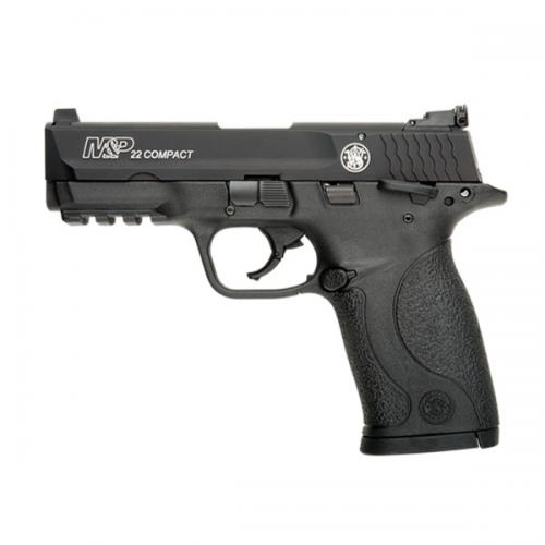 SMITH & WESSON M&P 22 compact Image