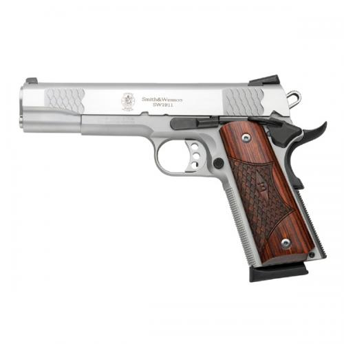 SMITH & WESSON 1911 Image